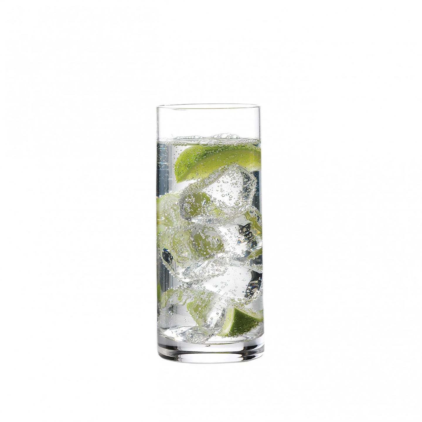 Marquis Moments Hiball Glass Set of 4