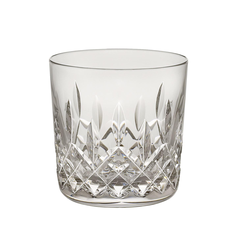 Waterford Lismore Tumbler | Lead Crystal
