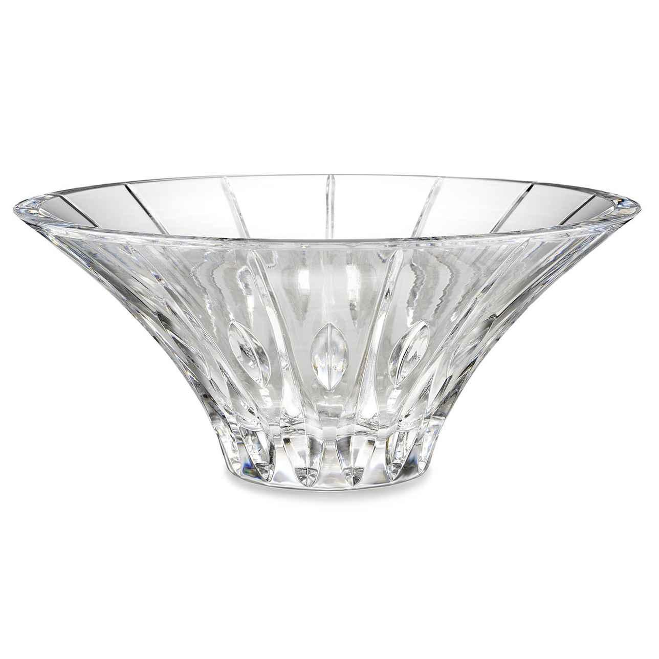 Marquis Sheridan 25cm Flared Bowl