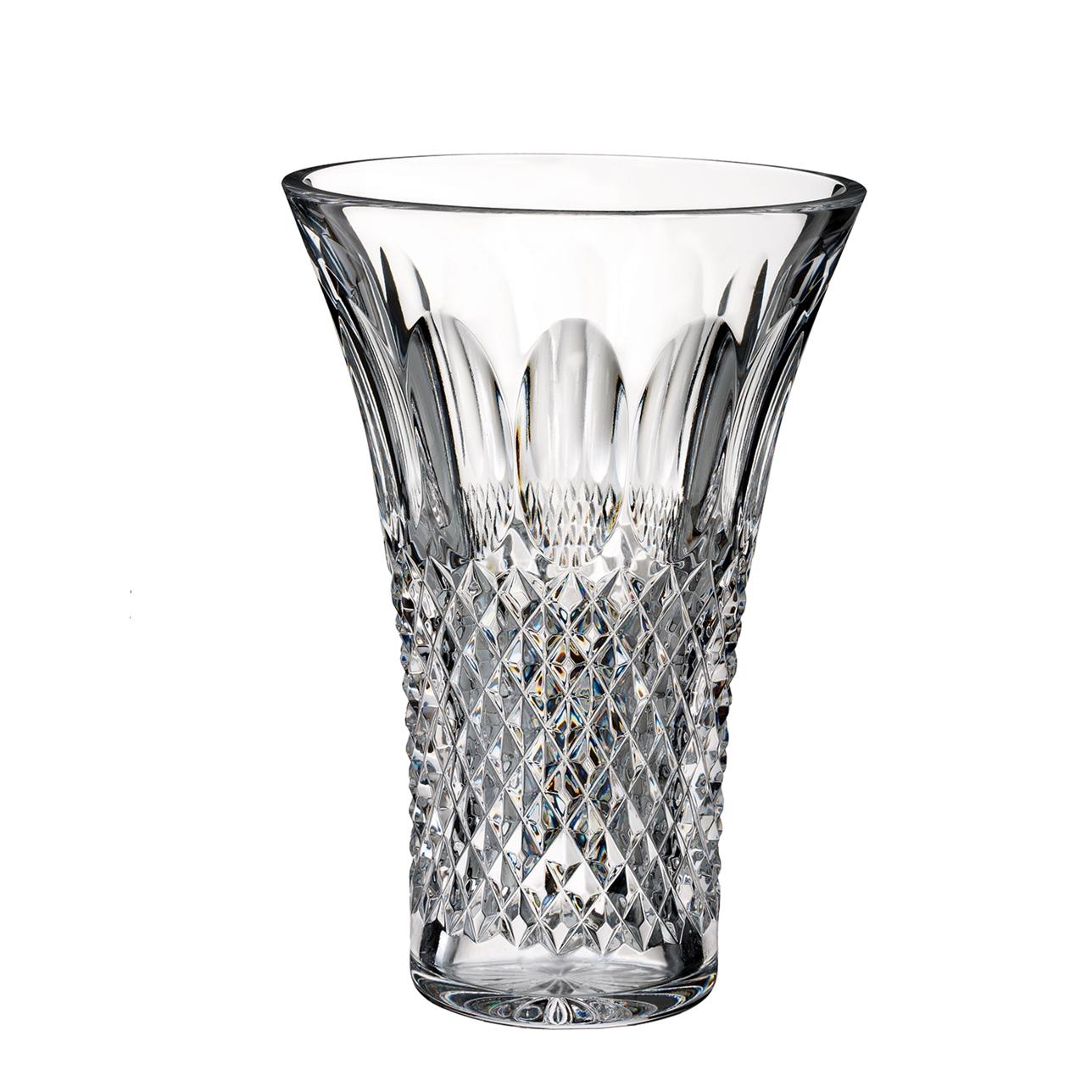 Colleen 20cm Vase