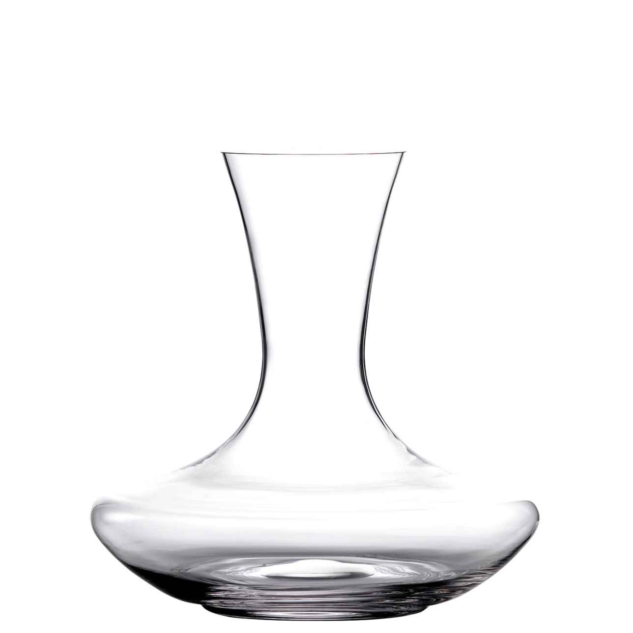 Marquis Moments Carafe