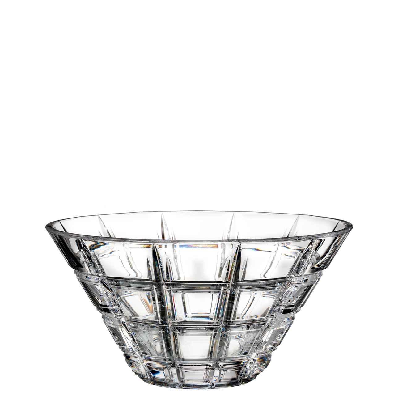 Marquis Crosby Bowl 23cm