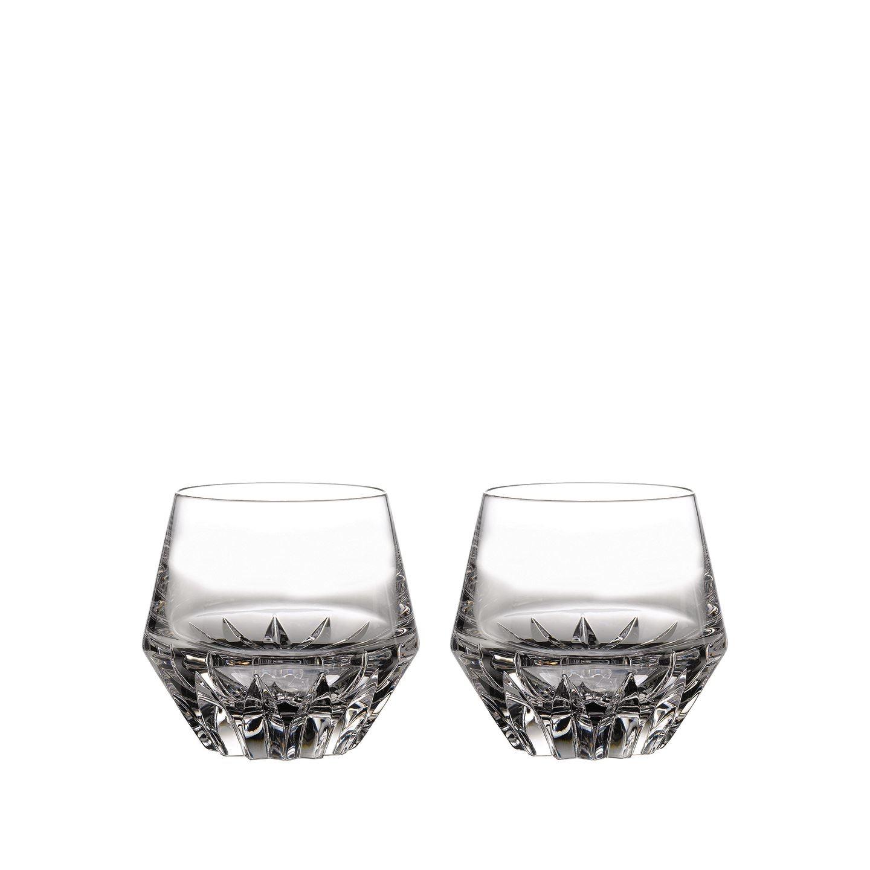 Waterford Irish Dogs Madra Whiskey Glass | Set of 2
