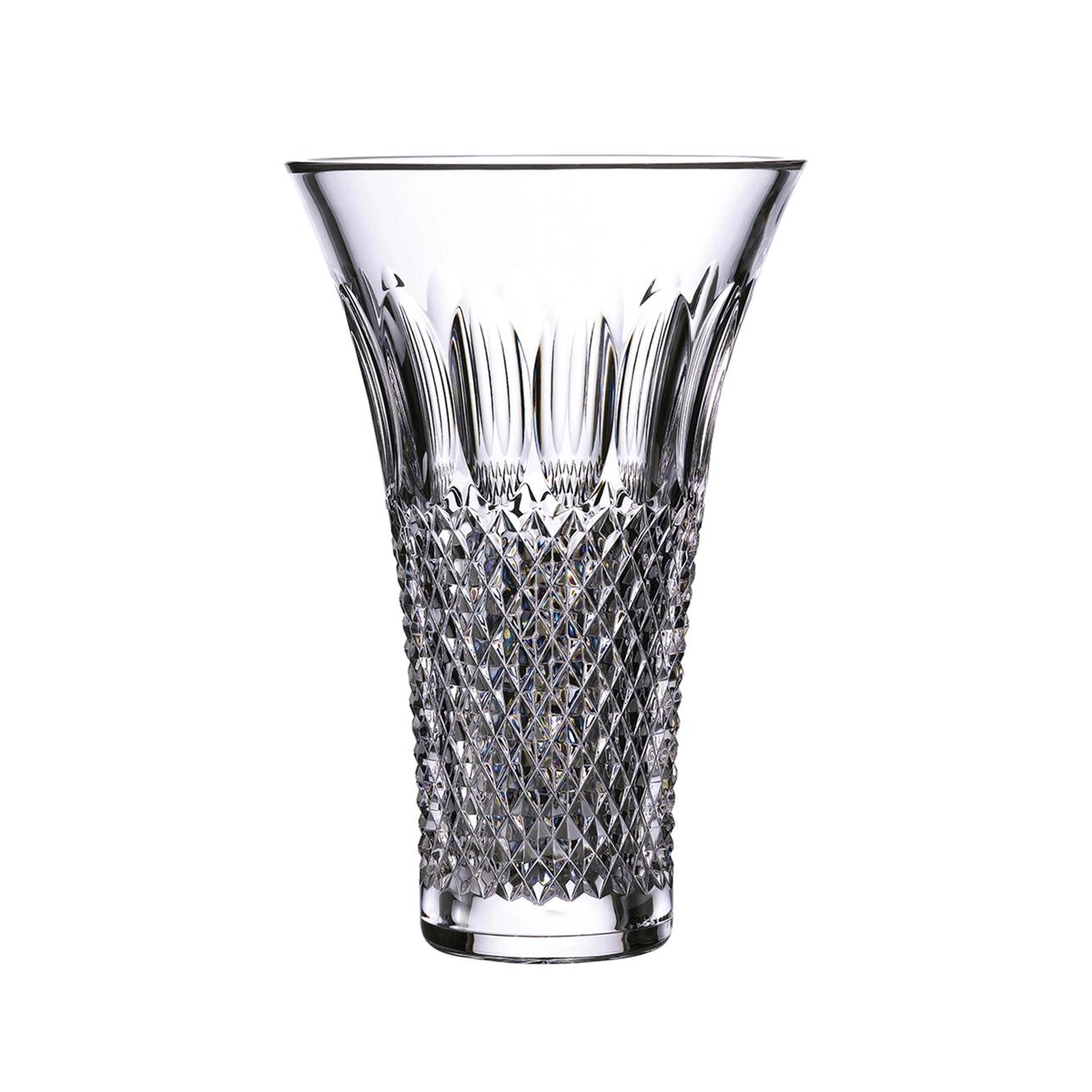 Colleen 30cm Flared Vase