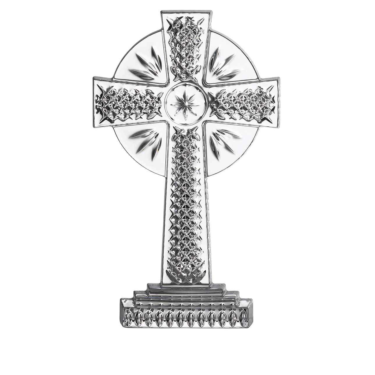 Standing Cross 4.8