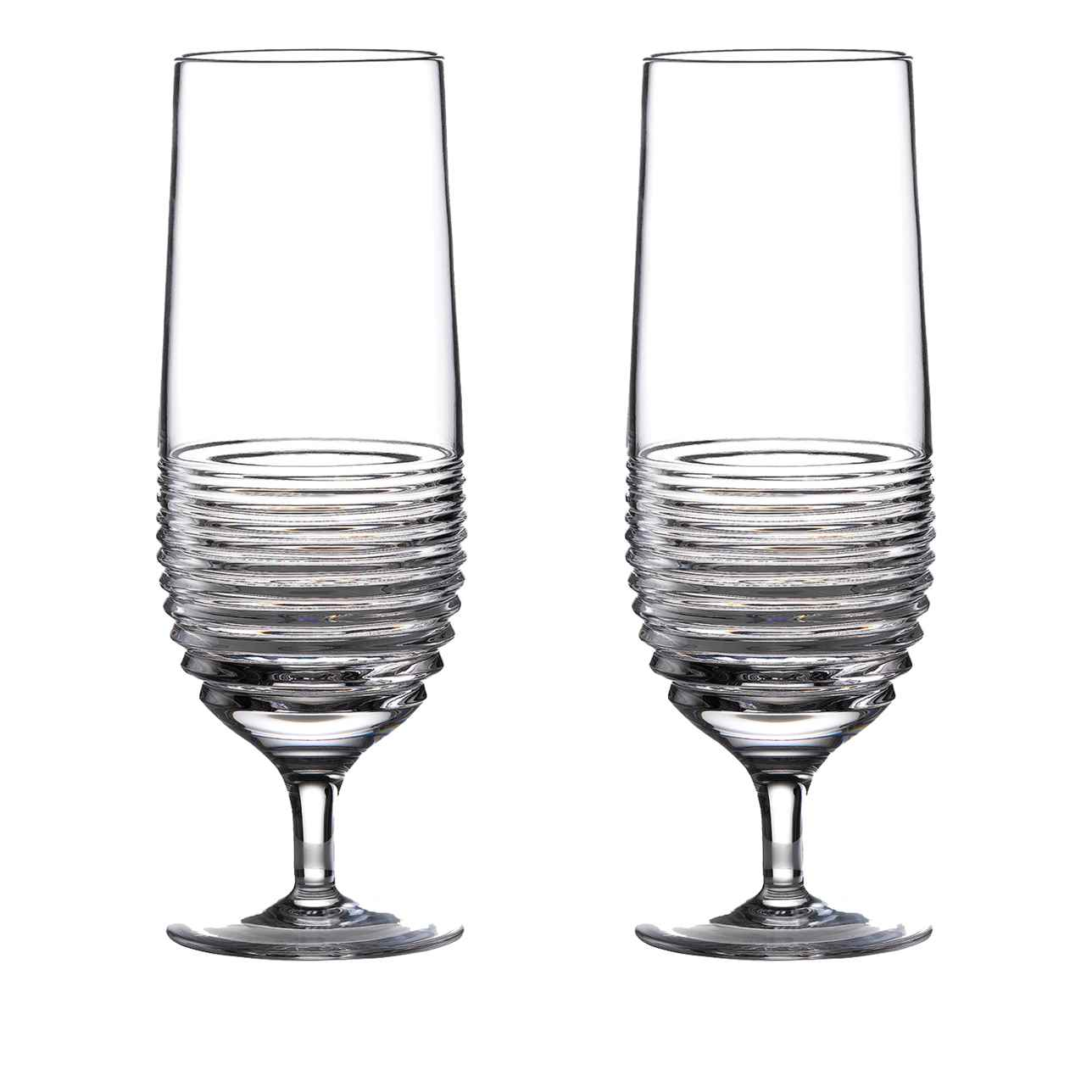 Mixology Circon Hurricane, Set of 2