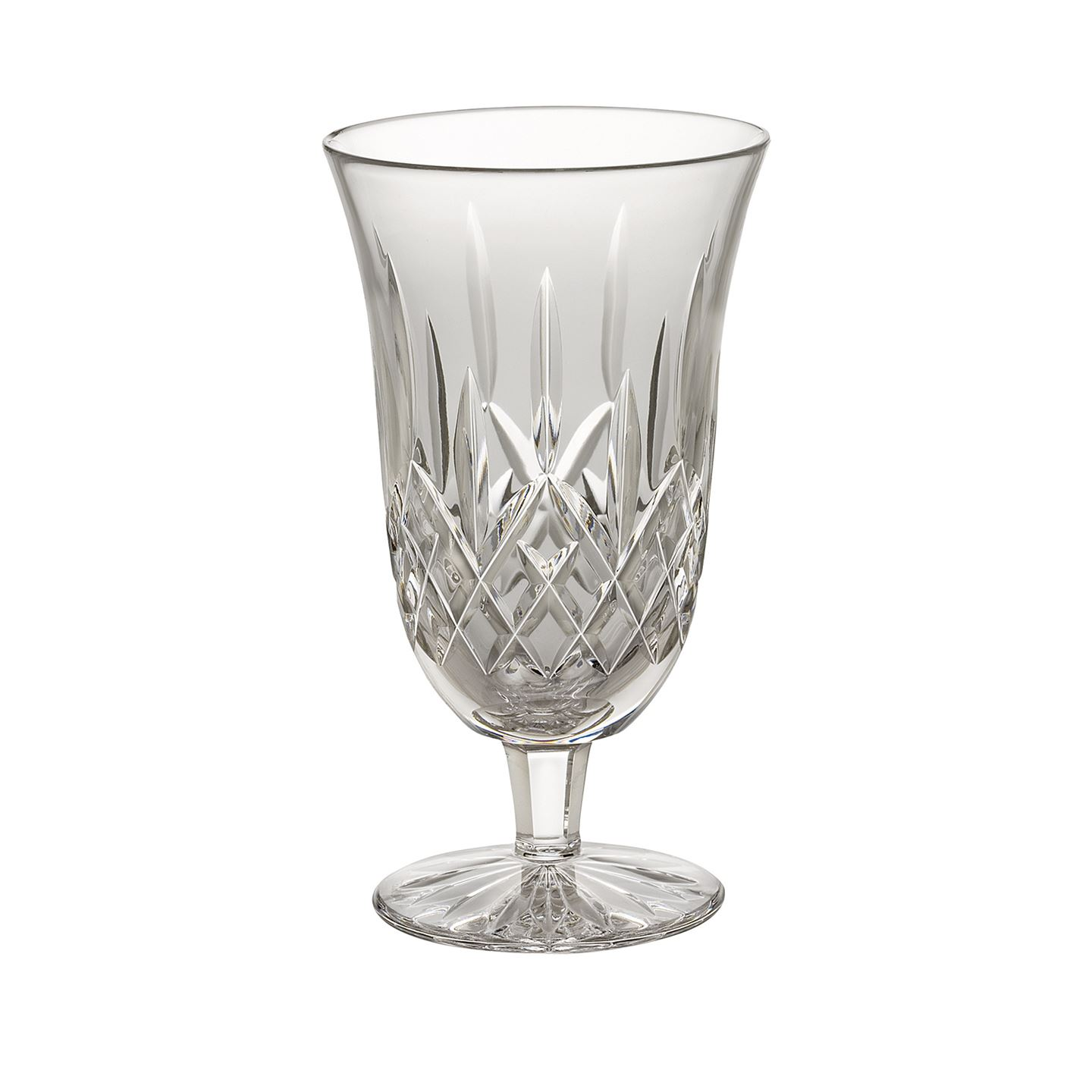 12-Ounce Waterford Wynnewood Iced Beverage