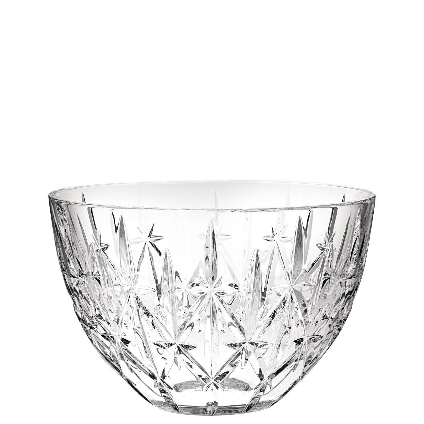 Marquis by Waterford Sparkle Bowl 23cm | Crystal