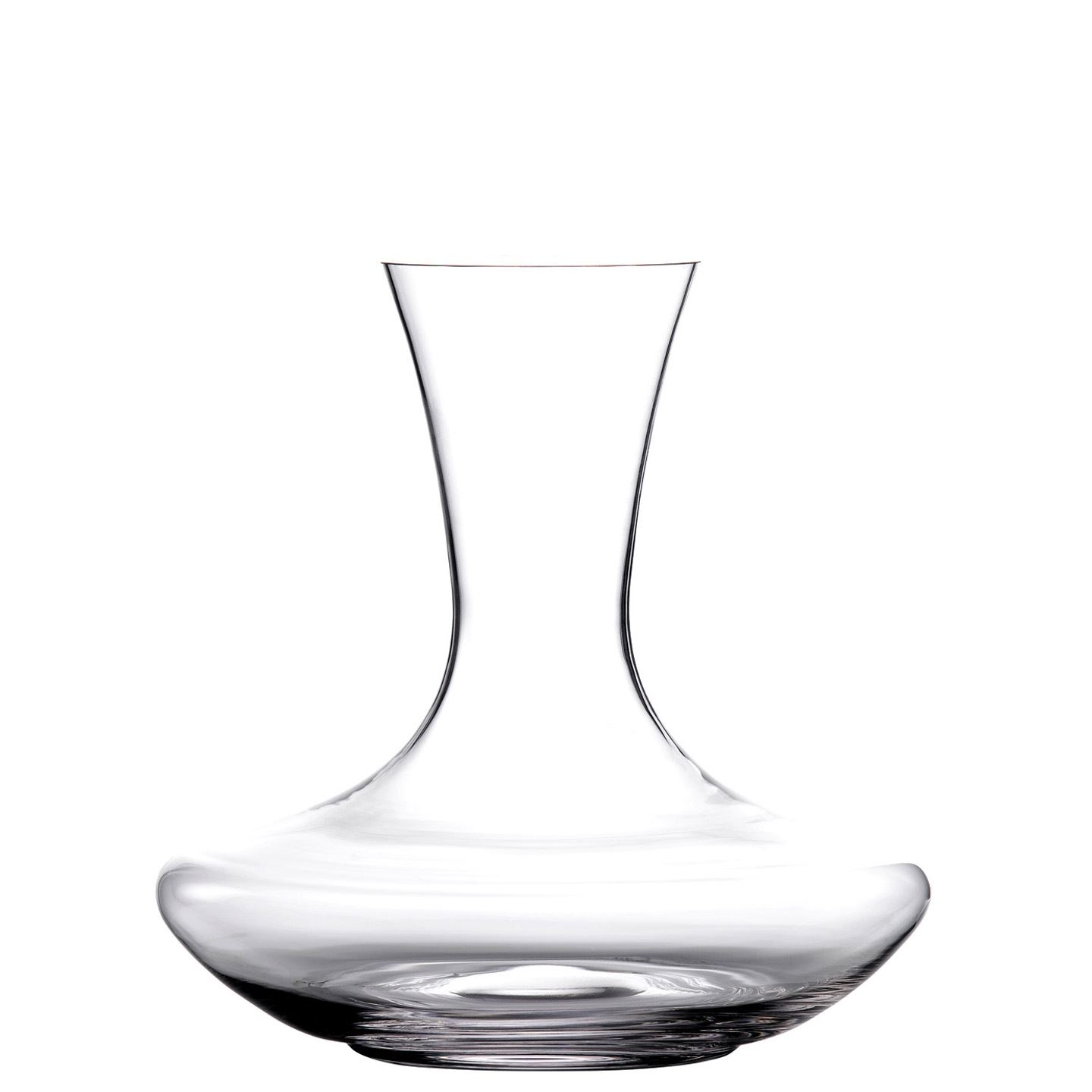 Marquis by Waterford Moments Carafe | Crystal