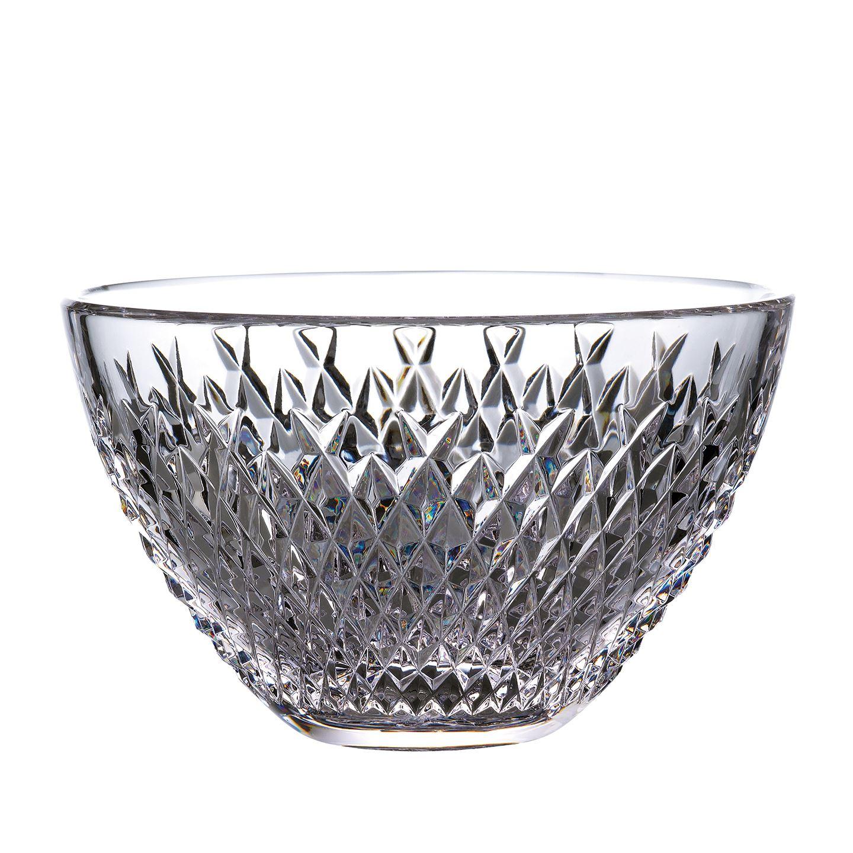 Waterford Alana 20cm Bowl | Crystal
