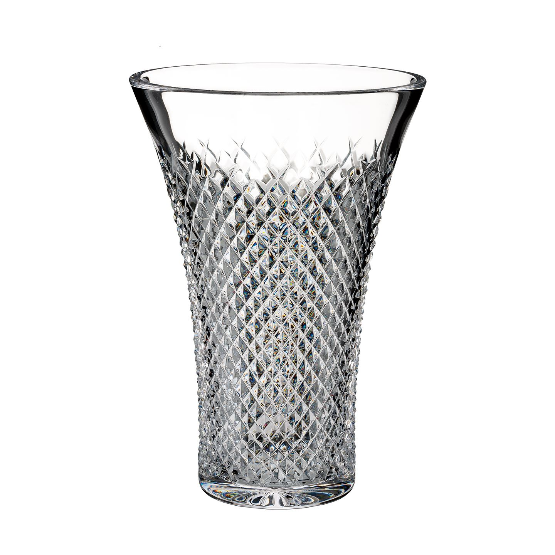 Waterford Alana 20cm Vase